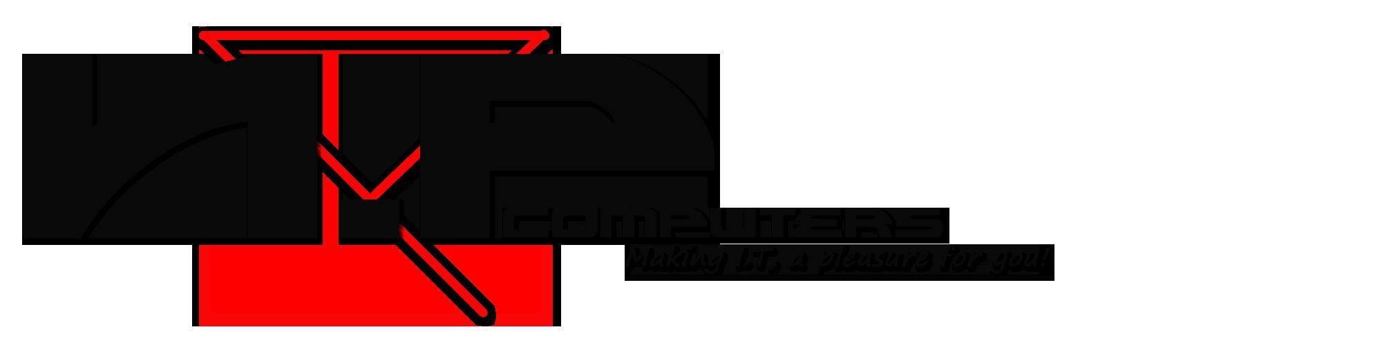 N.P Computers